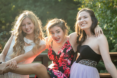 NNHS Homecoming Dance_049