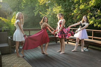 NNHS Homecoming Dance_051