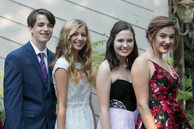NNHS Homecoming Dance_018