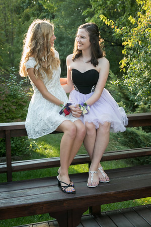 NNHS Homecoming Dance_041