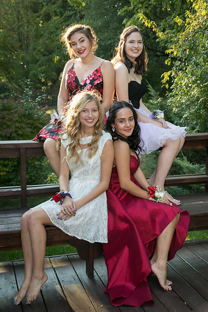 NNHS Homecoming Dance_048