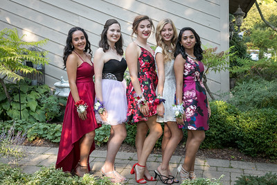 NNHS Homecoming Dance_027