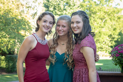 NNHS Homecoming (2018-09-15)-002