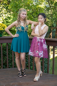 NNHS Homecoming (2018-09-15)-018
