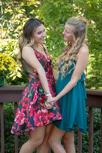 NNHS Homecoming (2018-09-15)-021