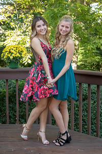 NNHS Homecoming (2018-09-15)-020