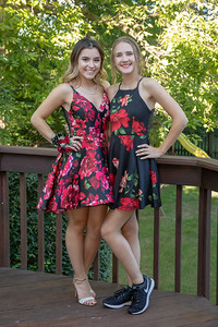 NNHS Homecoming (2018-09-15)-014