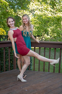 NNHS Homecoming (2018-09-15)-024