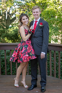 NNHS Homecoming (2018-09-15)-006