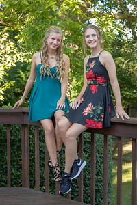 NNHS Homecoming (2018-09-15)-022