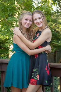 NNHS Homecoming (2018-09-15)-023