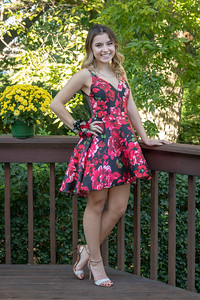 NNHS Homecoming (2018-09-15)-013