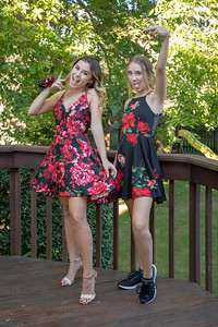 NNHS Homecoming (2018-09-15)-015