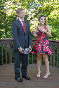 NNHS Homecoming (2018-09-15)-001