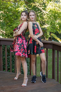 NNHS Homecoming (2018-09-15)-016