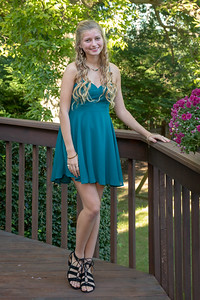 NNHS Homecoming (2018-09-15)-009
