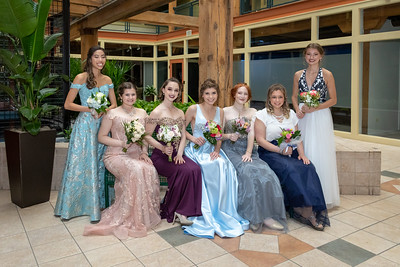 NNHS Prom 2019-0014