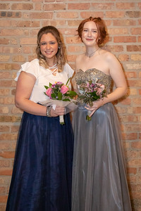 NNHS Prom 2019-0011