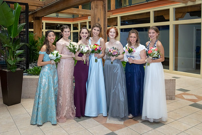 NNHS Prom 2019-0015