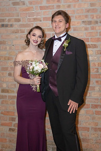 NNHS Prom 2019-0001