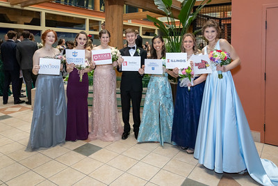 NNHS Prom 2019-0025