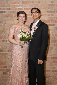 NNHS Prom 2019-0002