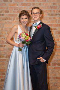 NNHS Prom 2019-0012