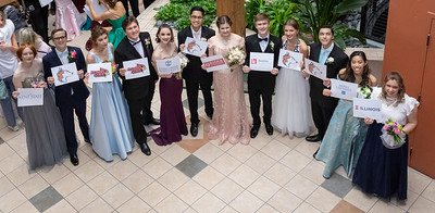 NNHS Prom 2019-0026
