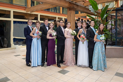 NNHS Prom 2019-0022