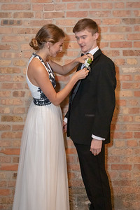 NNHS Prom 2019-0005