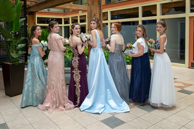 NNHS Prom 2019-0017