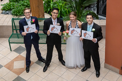 NNHS Prom 2019-0028