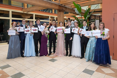 NNHS Prom 2019-0024