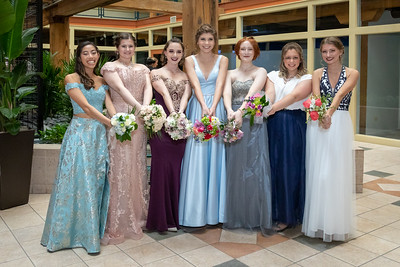 NNHS Prom 2019-0016
