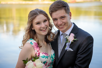 NNHS Prom-024
