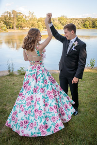 NNHS Prom-026