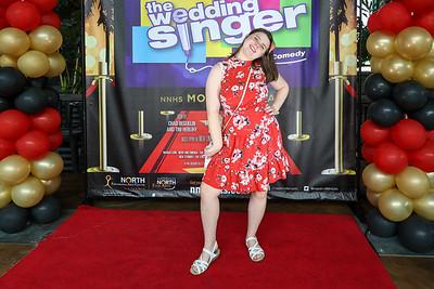 NNHS-Wedding Singer-016