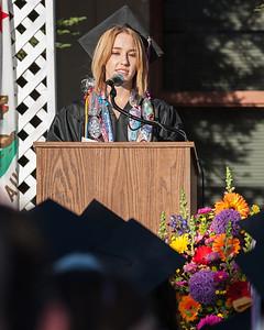 NCS Graduation-2309