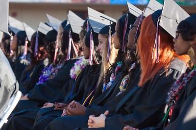 NCS Graduation-2318