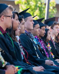 NCS Graduation-2338