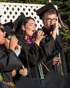 NCS Graduation-2366