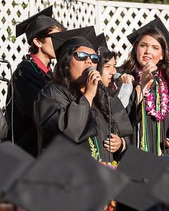 NCS Graduation-2359
