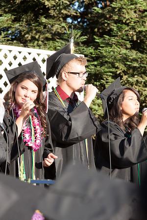 NCS Graduation-2363