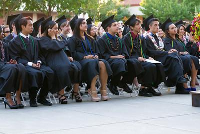 NCS Graduation-3758