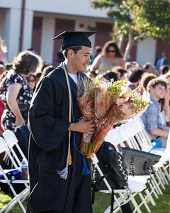 NCS Graduation-2275