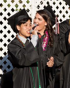 NCS Graduation-2348