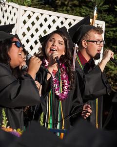 NCS Graduation-2365