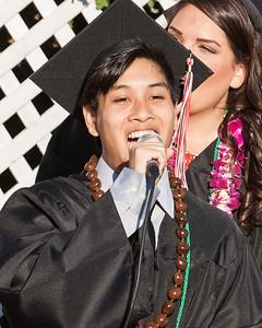 NCS Graduation-2343