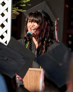 NCS Graduation-2300