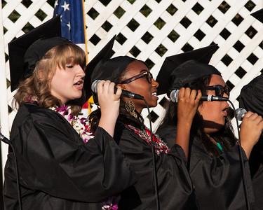 NCS Graduation-2376